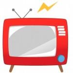 テレビCMを放映しているウォーターサーバーメーカー7社一覧