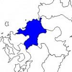 福岡の水道水事情と人気があるウォーターサーバー