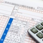 ウォーターサーバーは経費で落ちますか?(個人事業主、会社)