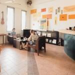 オフィス、店舗、事務所など法人向けに最適なウォーターサーバー
