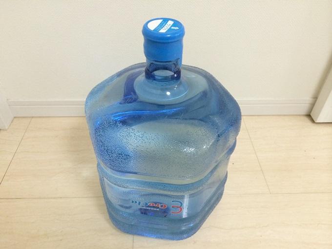 ボトルのまま