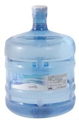 アクアマジック12リットルボトル