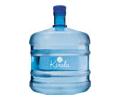 天然水を完璧に再現したRO水だから安心